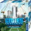 Cities Skylines Neu!2019 DE