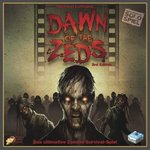 Dawn of the Zeds Neu!2019  DE