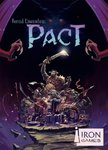 Pact multilingual