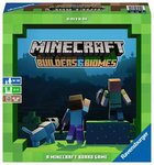 Minecraft Builders & Biomes Neu!2019