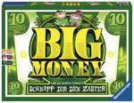 Big Money Neu!2019 DE
