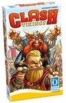 Clash of Vikings EN/DE