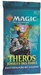 Magic - The Gathering: Theros Jenseits des Todes 1 Booster DE