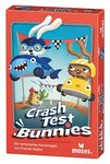 Crash Test Bunnies DE