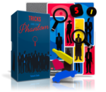 Tricks and the Phantom DE