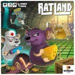 Ratland (multilingual)