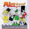 Mice to Meet You EN/DE