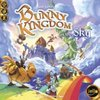 Bunny Kingdom: In the Sky Expansion - EN