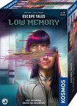 Escape Tales - Low Memory DE