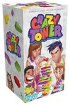 Crazy Tower DE
