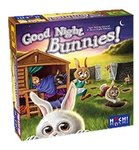Good Night, Bunnies! DE