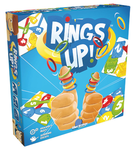 Rings Up! multilingual