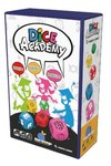 Dice Academy multilingual