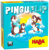 Pinguflip multilingual