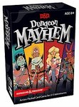 Dungeons & Dragons: Dungeon Mayhem DE