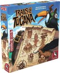 Trails of Tucana DE