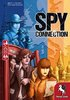 Web of Spies (DE/EN)