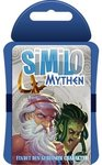 Similo - Mythen DE