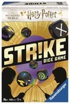 Harry Potter Strike multilingual