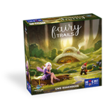 Fairy Trails multilingual