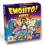 Emojito Party! DE