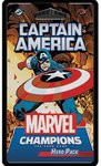 Marvel Champions:Captain America