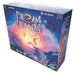 Dream Runners DE/EN/FR