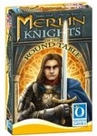 Merlin Knights of the Round Table – Expansion 2 Neu!2019 EN/DE/FR