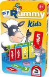 M-MyRummy® Kids