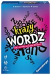 Krazy WORDZ DE