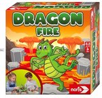 Dragon Fire DE