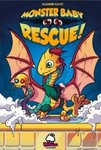 Monster Baby Rescue DE/EN