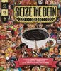 Seize the Bean Base Game DE