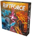 Riftforce DE