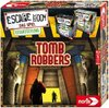 Escape Room Tomb Robbers DE