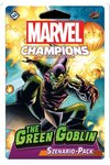 Marvel Champions: Kartenspiel - The Green Goblin